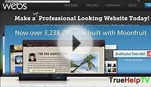 Best Free Web Hosting Site Makers