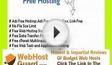 best low cost web hosting services |Web Design Miami