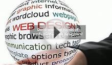 Best Web Design Service by Perth Website Designer!