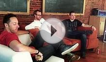Designer vs Developer - Episode 1 - Adobe CS6, Nike Social