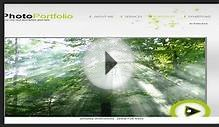 DreamTemplate web design website templates website designs