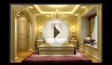 fedisa interior designers websites in india 3