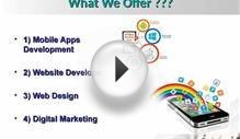 Grab The Responsive Web Design Services For Online Business