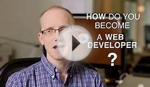 How do you become a Web Developer? - Metal Toad Media