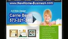 {How-to-Start-a-Web-Design-Business} **Web Design Services**