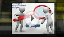 Know Exactly What Is Responsive Web Design & Its Benefits