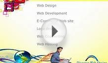 Melbourne attractive Website and Logo Design Service