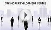 offshore development center|outsource website design 1