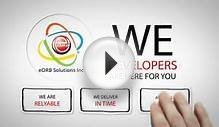 Outsourcing Web Design,Web Development, Video Scribing