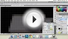 Photoshop Techniques for Web Designers TutsPlus Part-3
