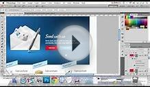 Photoshop Techniques for Web Designers TutsPlus Part-16