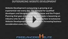 Project-Planning-Outsourcing-Website-Development