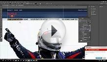 Red Bull web design | Home Page | Tupo