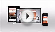 Responsive Web Design | Mystified By Social Media