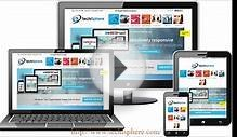 Responsive Web Design Services Solihull