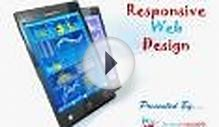 Responsive Web Design Tricks