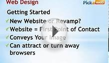 Web Design Company - We Design Websites that Sell!