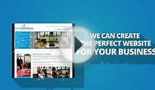 Web Design Darlington