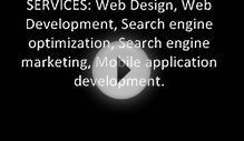 Web Design Mumbai, SEO services India