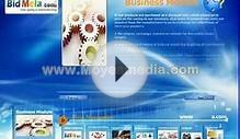 Web Design Mumbai,SEO Services India,Web Development