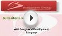 Web Design Services Delhi (1)