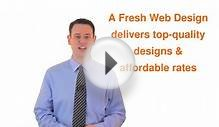 Web Design St. Louis Call 314-482-8200 for the most
