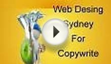 Web design Sydney provide excellent service is Web