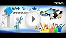 Website Design and Development Company in Hyderaba