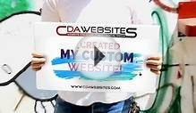 | Website Design, Hosting & SEO Services
