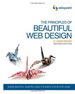 web-design-books-01