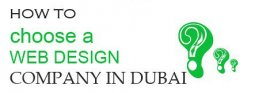 Web Design Dubai - Website Developer
