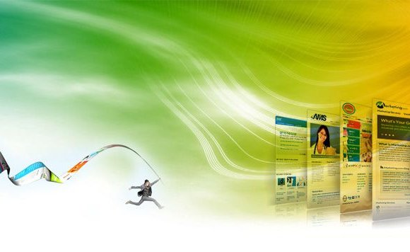Web Design Services Hyderabad