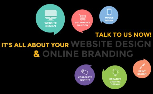 Web Design Services India